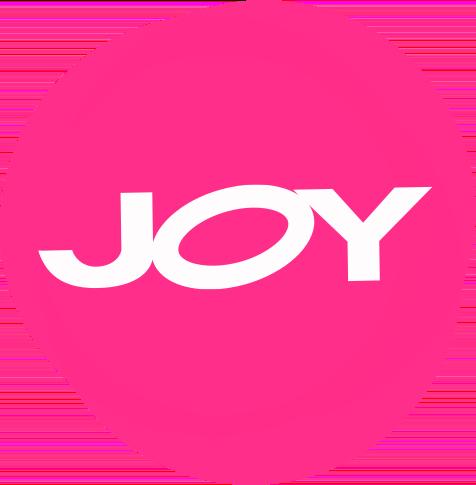 Végre péntek, ráadásul jön a hosszú hétvége! Elérkezett a pihenés ideje! 🥰 www.joy.hu …